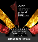 aff_web1