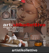 artistikollettivo