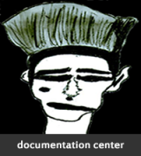 documentation center