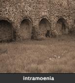 intramoenia