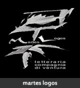 martes logo