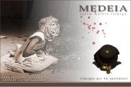 medeafire11
