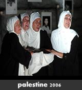 palestine pro