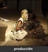 produzioni