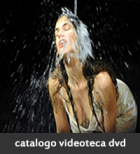 cat_videoteca dvd