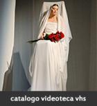 cat_videoteca vhs