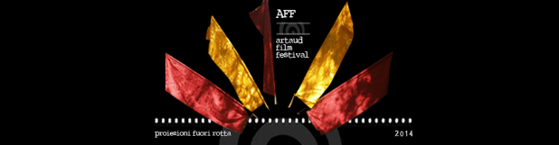 cropped-aff_testata.png