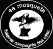ea mosqueta121