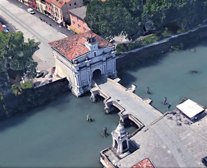 Padova_portello_1 (1)