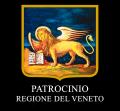 patrocinio veneto logo