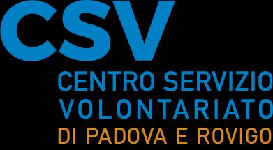 logo_CSV_PANTONE_nero