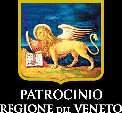 Patrocinio_colori_sfondonero_(SOLO.PER.SFONDI. NERI) (1)